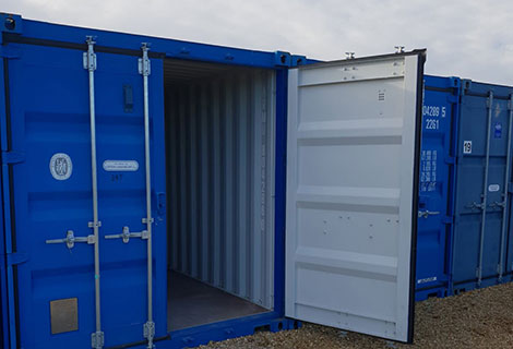 perfect move storage container